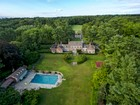 Single Family Home for sales at Sunninghill   Old Brookville, New York 11545 United States
