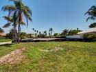 Arazi for sales at INDIAN ROCKS BEACH 515  Belle Pl 0050 Indian Rocks Beach, Florida 33785 Amerika Birleşik Devletleri