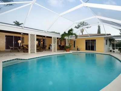 단독 가정 주택 for sales at 10030 NW 39th Ct NW, Coral Springs, FL 33065 10030 NW 39th Ct  NW Coral Springs, 플로리다 33065 미국
