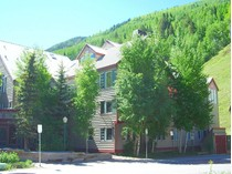 Condominio for sales at Etta Place Too, Unit 108 370 S Mahoney Drive, Unit 108   Telluride, Colorado 81435 Estados Unidos