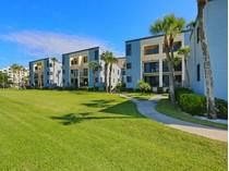 Кооперативная квартира for sales at MACARTHUR BEACH 700  Golden Beach Blvd 108   Venice, Флорида 34285 Соединенные Штаты