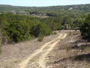 Additional photo for property listing at Beautiful Views! 0 Sherri Lea Bulverde, Texas 78163 États-Unis