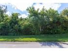 Đất đai for sales at MARCO ISLAND - KEY MARCO 1150  Blue Hill Creek Dr Marco Island, Florida 34145 Hoa Kỳ