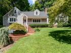 Casa para uma família for sales at Exp Ranch 71 Davis Rd Port Washington, Nova York 11050 Estados Unidos