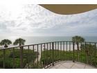 共管式独立产权公寓 for  sales at THE MOORINGS - LAUSANNE 3215  Gulf Shore Blvd  N 205-N   Naples, 佛罗里达州 34103 美国