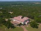 Farm / Ranch / Plantation for  sales at Outdoor Oasis! 575 Bendigo Ln Wimberley, 텍사스 78676 미국