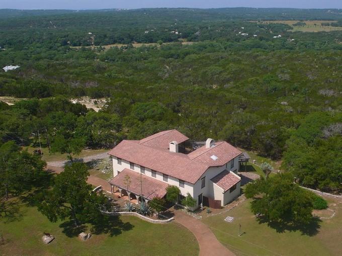 Farm / Ranch / Plantation for sales at Outdoor Oasis! 575 Bendigo Ln Wimberley, Texas 78676 United States