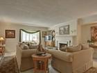Condomínio for sales at 1060 S Ocean Blvd , Delray Beach, FL 33483 1060 S Ocean Blvd 1  Delray Beach, Florida 33483 Estados Unidos