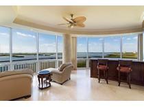 콘도미니엄 for sales at BONITA BAY  -  AZURE 4931  Bonita Bay Blvd 1503   Bonita Springs, 플로리다 34134 미국