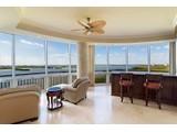 Condomínio for sales at BONITA BAY  -  AZURE 4931  Bonita Bay Blvd 1503, Bonita Springs, Florida 34134 Estados Unidos
