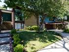 獨棟家庭住宅 for sales at Post Modern 12-16 Totten St Whitestone, 紐約州 11357 美國