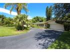 一戸建て for sales at THE MOORINGS 617  Binnacle Dr Naples, フロリダ 34104 アメリカ合衆国