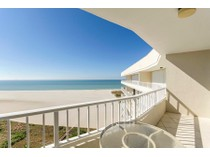 Condomínio for sales at MARCO ISLAN D- SOUTH SEAS 320  Seaview Ct 2004   Marco Island, Florida 34145 Estados Unidos