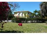 Maison unifamiliale for sales at Sanibel 589  Rabbit Rd, Sanibel, Florida 33957 États-Unis
