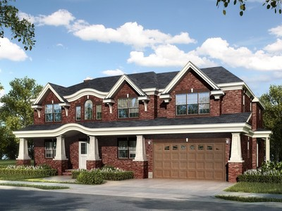Nhà ở một gia đình for sales at Colonial 7 Club Dr  Roslyn Heights, New York 11577 Hoa Kỳ