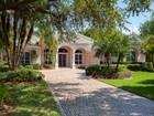 Single Family Home for  sales at PELICAN LANDING GOLDCREST 24851  Goldcrest Dr, Bonita Springs, Florida 34134 United States
