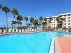 共管物業 for sales at SARASOTA SURF AND RACQUET 5920  Midnight Pass Rd 707TOW Sarasota, 佛羅里達州 34242 美國