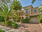 Maison unifamiliale for  sales at 9471 Bridgebrook Dr , Boca Raton, FL 33496 9471  Bridgebrook Dr Boca Raton, Florida 33496 États-Unis