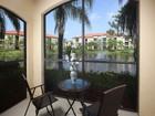 Kat Mülkiyeti for sales at POSITANO PLACE 12960  Positano Cir 106 Naples, Florida 34105 Amerika Birleşik Devletleri