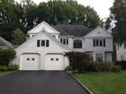 Condominio for  sales at Condo   Manhasset, Nueva York 11030 Estados Unidos