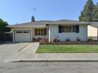 Single Family Home for sales at 1212 Legion Ave, Napa, CA 94558 1212  Legion Ave   Napa, California 94558 United States
