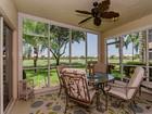 Nhà chung cư for sales at WORTHINGTON 28028  Cavendish Ct 5402 Bonita Springs, Florida 34135 Hoa Kỳ