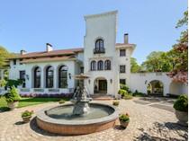 Casa para uma família for sales at Villa Toscana    Mill Neck, Nova York 11765 Estados Unidos