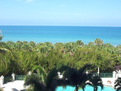 Condo / Townhome / Villa for rentals at 8171 Bay Colony Dr 301  Naples, Florida 34108 United States