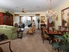 Condominio for  sales at BANYAN WOODS - RESERVE II 5050  Blauvelt Way 201   Naples, Florida 34105 Estados Unidos
