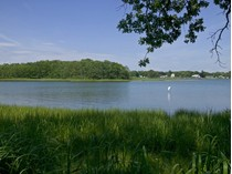 Land for sales at Mill Creek Preserve 26-40 Long Creek Dr   Southold, New York 11971 Vereinigte Staaten