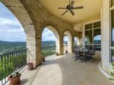 Property Of Breathtaking Estate on 6+/- Acres