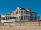 단독 가정 주택 for  sales at 39671 Bayberry Dunes Ln, Bethany Beach, DE 19930 39671  Bayberry Dunes Ln North Bethany, 델라웨어 19930 미국
