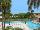 Condominium for sales at HIDEAWAY BEACH - ROYAL MARCO POINT 2000  Royal Marco Way 17 Marco Island, Florida 34145 United States
