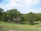 Đất đai for sales at Horseshoe Bay Lot at The end of a Cul-de-Sac 113 Golden Sun Horseshoe Bay, Texas 78657 Hoa Kỳ