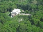 Nhà ở một gia đình for  sales at Oak Knoll  Mill Neck, New York 11765 Hoa Kỳ