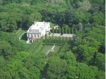 Villa for sales at Oak Knoll    Mill Neck, New York 11765 Stati Uniti
