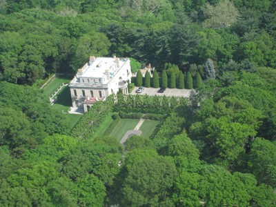 Casa Unifamiliar for sales at Oak Knoll  Mill Neck, Nueva York 11765 Estados Unidos