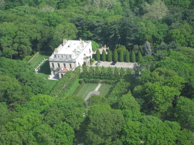 独户住宅 for sales at Oak Knoll  Mill Neck, 纽约州 11765 美国