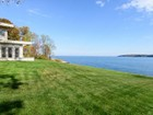 Single Family Home for sales at Post Modern 106 Centre Island Rd Centre Island, New York 11771 United States