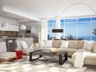 Кооперативная квартира for sales at 1900 98 1900  Scenic Hwy 98 701 Destin, Флорида 32541 Соединенные Штаты
