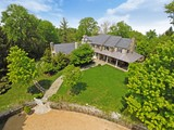Single Family Home for sales at 1100 Dogwood Drive, McLean  McLean, Virginia 22101 United States