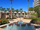 Condominium for  sales at BONITA BAY - TAVIRA 4851  Bonita Bay Blvd 302 Bonita Springs, Florida 34134 United States