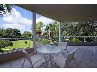 Appartement en copropriété for sales at GREY OAKS - L'ERMITAGE 2630  Grey Oaks Dr  N 16  Naples, Florida 34105 États-Unis