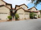 콘도미니엄 for sales at BLACKBURN HARBOR WATERFRONT VILLAS 2267  Jessie Harbor Dr 2103 Osprey, Florida 34229 United States