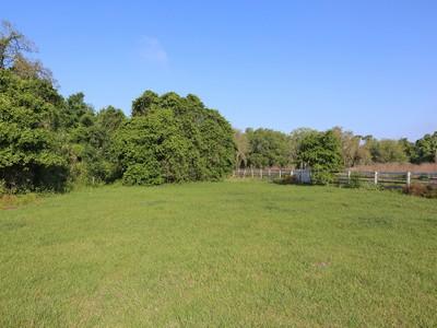 土地,用地 for sales at SARASOTA Rim Rd  Sarasota, 佛罗里达州 34240 美国