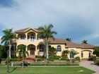 Villa for  sales at MARCO ISLAND 1026  Bald Eagle Dr Marco Island, Florida 34145 Stati Uniti