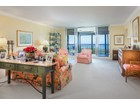 Nhà chung cư for  sales at PELICAN BAY - MARBELLA 7425  Pelican Bay Blvd 1503   Naples, Florida 34108 Hoa Kỳ