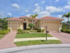 Maison unifamiliale for sales at VENETIAN GOLF & RIVER CLUB 146  Burano Ct Nokomis, Florida 34275 États-Unis