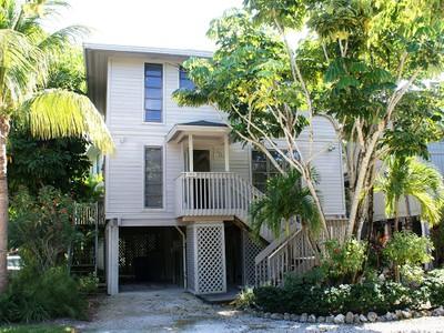 Casa Unifamiliar for sales at Captiva 43  Oster Ct Captiva, Florida 33924 Estados Unidos