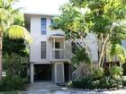 Single Family Home for  sales at Captiva 43  Oster Ct, Captiva, Florida 33924 United States